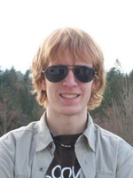 Tutor-in-seattle-nick-p-offers-biology-lessons-chemistry-lessons-grammar-lessons-geom-db4b0e25e8cc-normal