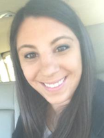 Tutor-in-east-hanover-amanda-f-offers-american-history-lessons-reading-lessons-writing-less-63477cd997ea-normal