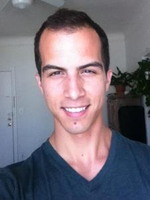 Tutor-in-los-angeles-curtis-m-offers-spanish-lessons-writing-lessons-english-lessons-and-e56d6e18a5c7-normal
