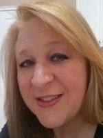 Tutor-in-clermont-christine-g-offers-vocabulary-lessons-grammar-lessons-reading-lessons-ae93a93f27ab-normal