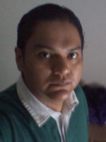Tutor-in-chicago-adan-a-offers-spanish-lessons-129aea0b0aed-normal