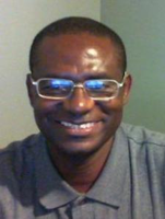 Tutor-in-indianapolis-salomon-n-offers-vocabulary-lessons-grammar-lessons-french-lessons-a-23c521a1d34f-normal