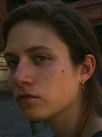 Tutor-in-new-york-alexandra-z-offers-vocabulary-lessons-reading-lessons-spanish-lessons-9b7b8949ad94-normal