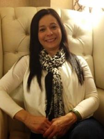 Tutor-in-leesburg-trisha-y-offers-vocabulary-lessons-grammar-lessons-reading-lessons-w-13042f0bed3d-normal