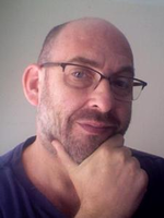 Tutor-in-new-york-michael-h-offers-vocabulary-lessons-grammar-lessons-french-lessons-g-c3ad8efe45eb-normal