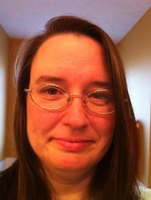 Tutor-in-bothell-christine-g-offers-biology-lessons-chemistry-lessons-vocabulary-lesso-372055eb18a0-normal