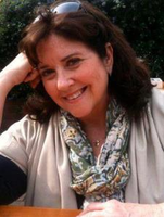 Tutor-in-north-bergen-robyn-s-offers-vocabulary-lessons-grammar-lessons-reading-lessons-wr-2f844f620b03-normal
