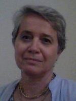 Tutor-in-plano-dominique-e-offers-french-lessons-reading-lessons-elementary-math-les-c6586fd3ddcc-normal