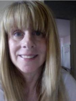 Tutor-in-fanwood-deborah-l-offers-vocabulary-lessons-grammar-lessons-reading-lessons-8f0e9b004a07-normal