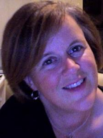 Tutor-in-annapolis-suzanne-f-offers-vocabulary-lessons-grammar-lessons-reading-lessons-0902f2999b00-normal