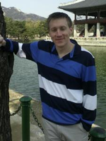 Tutor-in-los-angeles-timothy-l-offers-reading-lessons-english-lessons-and-elementary-math-a69a803d2080-normal