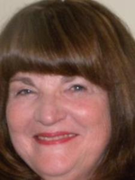 Tutor-in-south-lyon-barbara-b-offers-reading-lessons-writing-lessons-elementary-math-less-edbcadf6e5ad-normal