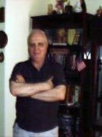 Tutor-in-stafford-richard-e-offers-american-history-lessons-grammar-lessons-reading-les-8d9fff2dbd2c-normal