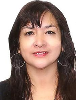 Tutor-in-cranberry-twp-betty-v-offers-spanish-lessons-071186781c3d-normal