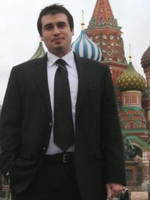 Tutor-in-raleigh-hampton-v-offers-russian-lessons-f112f9933a6f-normal