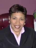 Tutor-in-irving-patricia-p-offers-reading-lessons-and-writing-lessons-3607f316d3af-normal