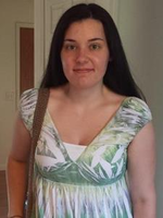Tutor-in-hedgesville-jennifer-f-offers-vocabulary-lessons-grammar-lessons-geometry-lessons-57d81ad001ed-normal