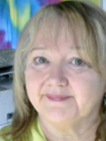 Tutor-in-fruitland-park-barbara-s-offers-grammar-lessons-reading-lessons-writing-lessons-and-422055a7351b-normal
