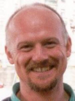 Tutor-in-portland-michael-g-offers-grammar-lessons-german-lessons-writing-lessons-geog-eacfc422c61d-normal