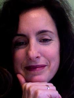 Tutor-in-ferndale-annette-m-offers-grammar-lessons-french-lessons-reading-lessons-spec-8abe7454ed8b-normal