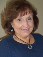 Tutor-in-pewaukee-kathleen-k-offers-vocabulary-lessons-grammar-lessons-reading-lessons-ab8d85e612dd-normal