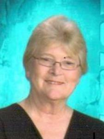 Tutor-in-norfolk-barbara-m-offers-geography-lessons-geology-lessons-elementary-math-le-047e24209f5c-normal