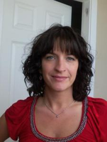 Tutor-in-seattle-sophie-d-offers-french-lessons-ccab19dc72e7-normal
