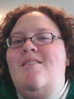Tutor-in-philadelphia-lauren-b-offers-vocabulary-lessons-grammar-lessons-reading-lessons-w-efdc37eb4a96-normal