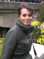 Tutor-in-chicago-ilaria-p-offers-italian-lessons-f63b69264c4a-normal