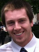 Tutor-in-blacklick-matthew-j-offers-chemistry-lessons-geometry-lessons-and-spanish-lessons-034f5d30ead7-normal