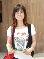 Tutor-in-houston-hongmin-l-offers-chinese-lessons-6f1bac7e5486-normal