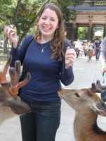 Tutor-in-plano-libby-d-offers-reading-lessons-writing-lessons-english-lessons-and-s-6cee66a7c0db-normal