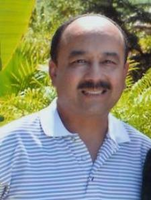 Tutor-in-bonney-lake-rafael-s-offers-american-history-lessons-spanish-lessons-writing-less-181cb89ef39e-normal