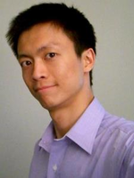 Tutor-in-bellevue-alexander-j-offers-chinese-lessons-ccf9752f7b4f-normal