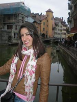 Tutor-in-sterling-heights-sylvia-c-offers-french-lessons-d7eb6e2f8724-normal