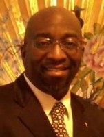 Tutor-in-virginia-beach-dr-james-r-j-offers-reading-lessons-writing-lessons-english-lessons-b224c9003126-normal