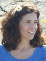 Tutor-in-seattle-holly-d-offers-french-lessons-and-geometry-lessons-9cf2fe9c5886-normal