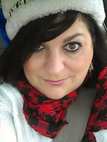 Tutor-in-reisterstown-carolann-s-offers-reading-lessons-elementary-math-lessons-elementary-d484ffc94606-normal