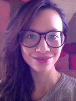 Tutor-in-los-angeles-lisa-n-offers-vocabulary-lessons-grammar-lessons-reading-lessons-wri-83caa8ddae03-normal