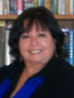 Tutor-in-issaquah-elys-b-offers-vocabulary-lessons-grammar-lessons-reading-lessons-spa-04bd3952fed2-normal