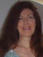 Tutor-in-kissimmee-susan-c-offers-vocabulary-lessons-grammar-lessons-geometry-lessons-r-722909e77385-normal
