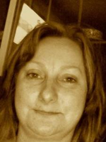 Tutor-in-quinlan-lisa-p-offers-vocabulary-lessons-grammar-lessons-spanish-lessons-wri-f5fee8847c20-normal