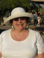 Tutor-in-plymouth-dianne-g-offers-grammar-lessons-reading-lessons-writing-lessons-engl-2496d18067ec-normal
