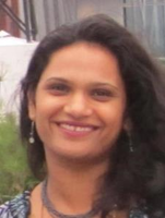 Tutor-in-warren-deepti-m-offers-biology-lessons-and-elementary-science-lessons-8c39a6783a11-normal