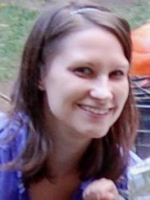 Tutor-in-ann-arbor-kristy-s-offers-chemistry-lessons-c263c39a65e9-normal