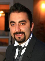 Tutor-in-chicago-rouzbeh-a-offers-biology-lessons-chemistry-lessons-and-farsi-lessons-f46227ceda70-normal
