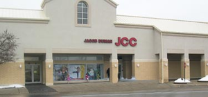 Preschool-in-buffalo-grove-jcc-at-woodland-commons-a7d6510f69c5-normal