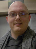 Tutor-in-westminster-joshua-c-offers-biology-lessons-chemistry-lessons-and-astronomy-lessons-c073007eabbe-normal