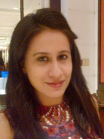 Tutor-in-los-angeles-rohini-k-offers-vocabulary-lessons-grammar-lessons-reading-lessons-e-5d5be2930c03-normal