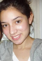 Tutor-in-irving-katherina-a-offers-biology-lessons-chemistry-lessons-grammar-lessons-de65a7cb2924-normal